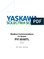 docr-070810-a_modbus_map_for_pvi_50-60tl_inverters.pdf