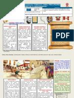 SESION PRÓCERES DE LA INDEPENDENCIA.docx