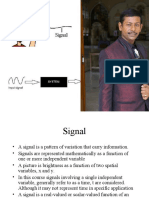 signalsystems-140816010328-phpapp01.pdf