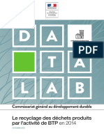 datalab-44-recyclage-dechets-btp-2014-octobre2018_(1).pdf