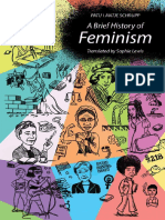 A Brief History of Feminism by Patu and Antje Schrupp (z-lib.org).pdf