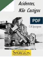 Acidentes-Nao-Castigos.pdf