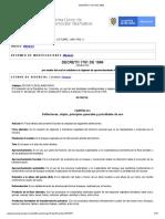 DECRETO 1791 DE 1996.pdf