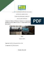 Avaliação de diferentes estruturas de armazenamento na preservação da qualidade dos grãos de milho.pdf