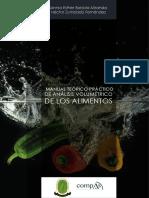 LIBRO ING. BARZOLA COMPLETO (2).pdf