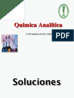 Soluciones Presentacion