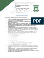 PROCESO DE IMPORTACIÓN - CHURA YUGAR CARMEN VALERIA.pdf