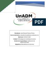 IMSE_U3_EA_JORR.pdf