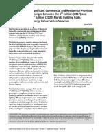 BLDG-88_DBPR-Energy-Code-Changes-Brochure_2020-0630.pdf