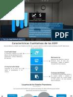 Conceptos_Financieros_Básicos.pdf