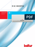 Cataologo-DC-Inverter_1.0_it_200802-1
