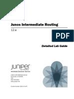 JIR-LAB-GUIDE.pdf