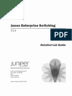 JEX-LAB-GUIDE.pdf