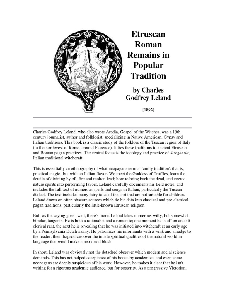 7088b0f298257 Etruscan Roman Remains in Popular Tradition doc2