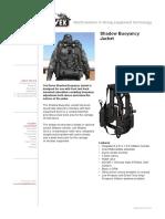 DB100-MDS-737-R0.pdf