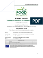Food Integrity_Good_practice_recommendations_for_the_industry