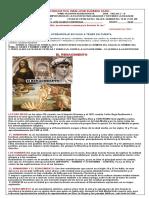 Filosofia #2-convertido.docx