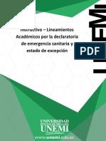 Instructivo-Lineamientos-Academicos-por-Emergencia.pdf