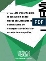 protocolo_para_el_docente_ejecución_de_las_clases_en_línea (1).pdf