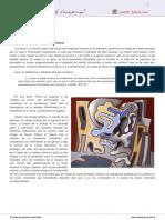 Tristeza_y_bien_decir (1).pdf