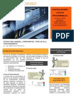 PLC sem 1_a.pdf