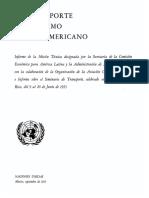 S5300044_es.pdf