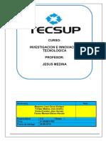 TopChoice-Camisetas-Peru-SAC.docx