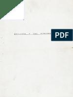 Quillota y sus rincones.pdf