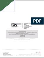 hardore en bogota  - monografia .pdf