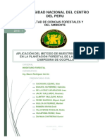 INVENTARIO_MUESTREO-SISTEMATICO_