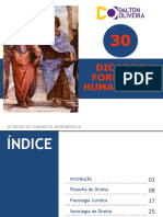 [0] Antes de estudar - Dicas para Humanística