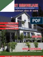 Grit Immobiliare Novembre 2010