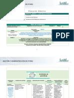 PD_GDES_U1_FA1001354