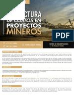 CURSO-ESPECIALIZADO-ESTRUCTURA-DE-COSTOS-EN-PROYECTOS-MINEROS.pdf