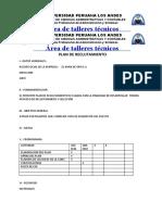 FORMATO DE PLAN DE ERCLUTAMIENTO (2)