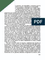Binder1 (1).pdf