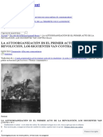 dndf-org.pdf