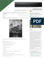 dndf-org--p-16859.pdf