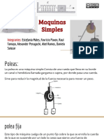 maquinassimples-180430172548
