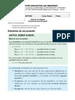 Guía 6- Noveno - Algebra.pdf