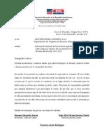 Carta Compañia Corripio aumento de raciones.docx