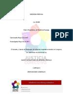 Medicina-prepaga-Ley-26682
