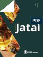 Revista-Jatai_Divulgacao.pdf