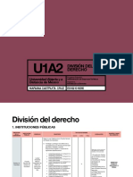IDE_U1_A2_MACC