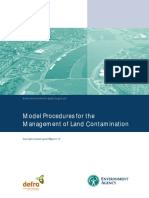 Model Procedures for the Management of Land Contamination.pdf