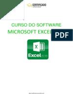Apostila-Excel-2016.pdf
