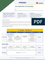 s4-2-sec-planificador.pdf