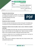 ATIVIDADE AVALIATIVA HIDRÁULICA.pdf