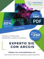Curso_SIG_ARCGIS_2020_50%