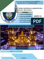 catedral san lorenzo-pdf.pdf